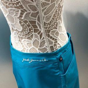 Polo by Ralph Lauren Skirts - Polo skirt